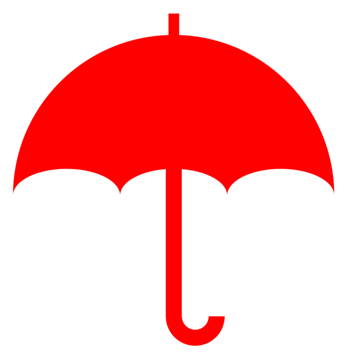 red umbrella_sex work